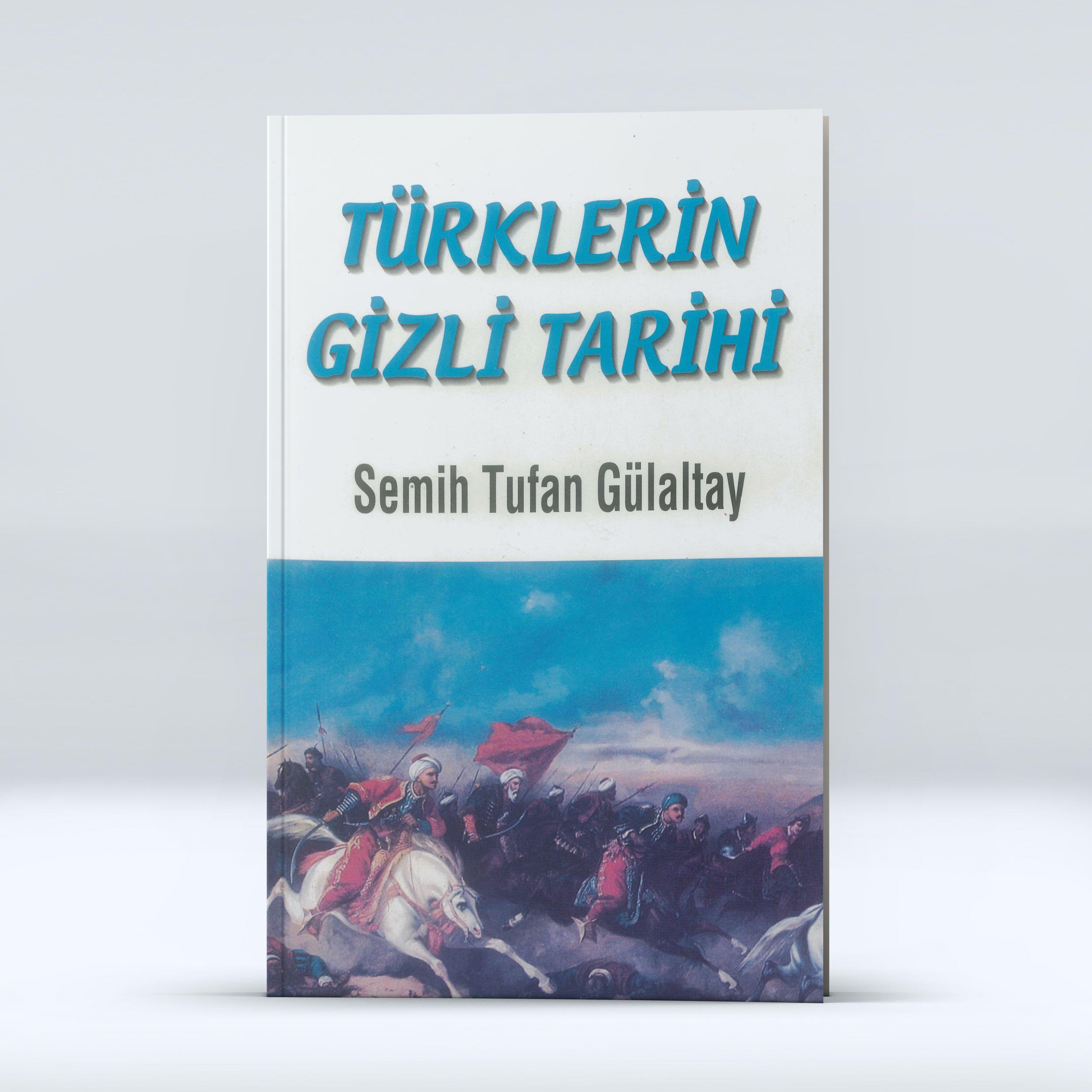 Semih Tufan Gülaltay